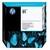 Cartucho de tinta CARTUCHO DE MANTENIMIENTO HP Nº 91