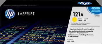 Comprar cartucho de toner C9702A de HP online.