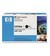 Comprar cartucho de toner C9720A de HP online.
