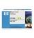 Comprar cartucho de toner C9722A de HP online.