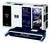 Comprar cartucho de toner C9730A de HP online.