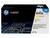 Comprar cartucho de toner C9732A de HP online.