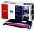 Comprar cartucho de toner C9733A de HP online.