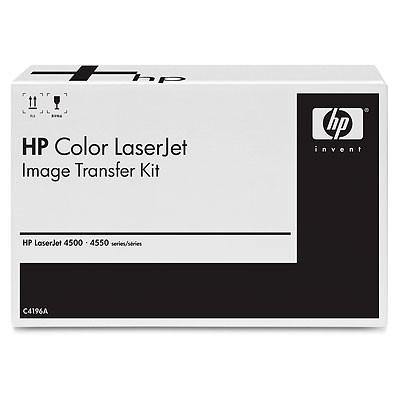 Comprar Kit de transferencia C9734B de HP online.