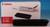 Cartucho de tóner Copiadora Negro Canon E-16