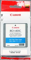 Comprar cartucho de tinta 7569A001 de Canon online.