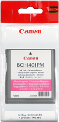 Comprar cartucho de tinta 7573A001 de Canon online.