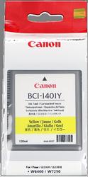 Comprar cartucho de tinta 7571A001 de Canon online.