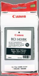 Comprar cartucho de tinta 8963A001 de Canon online.