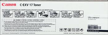 Comprar cartucho de toner 0262B002 de Canon online.