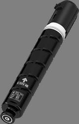 Comprar cartucho de toner 9106B002 de Canon online.