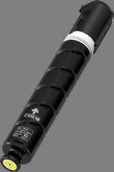Comprar cartucho de toner 9109B002 de Canon online.