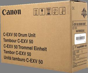 Comprar tambor 9437B002 de Canon online.