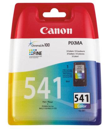Comprar cartucho de tinta 5227B005 de Canon online.