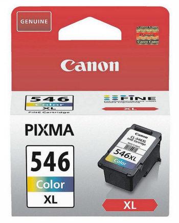 Comprar cartucho de tinta alta capacidad 8288B001 de Canon online.