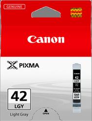 Comprar cartucho de tinta 6391B001 de Canon online.