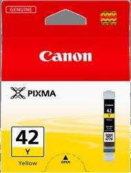 Comprar cartucho de tinta 6387B001 de Canon online.