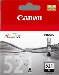 Comprar  2933B001 de Canon online.
