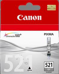 Comprar cartucho de tinta 2937B001 de Canon online.