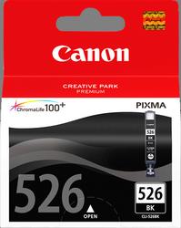 Comprar cartucho de tinta 4540B001 de Canon online.