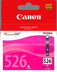 Comprar cartucho de tinta 46539501 de Canon online.