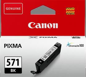 Comprar cartucho de tinta 0385C001 de Canon online.