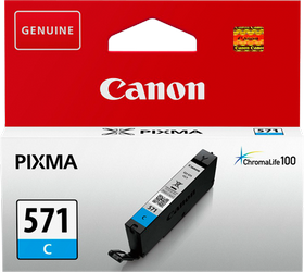 Comprar cartucho de tinta 0386C001 de Canon online.