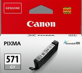 Comprar cartucho de tinta 0389C001 de Canon online.