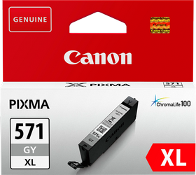 Comprar  0335C001 de Canon online.
