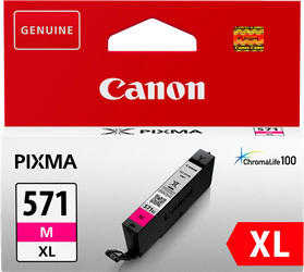 Comprar cartucho de tinta 0333C001 de Canon online.