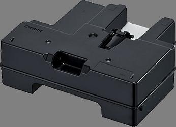 Comprar kit de mantenimiento 0628C002 de Canon online.