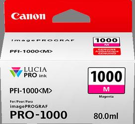 Comprar cartucho de tinta 0548C001 de Canon online.