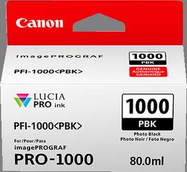 Comprar cartucho de tinta 0546C001 de Canon online.