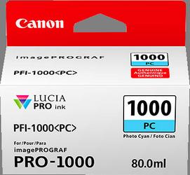 Comprar cartucho de tinta 0550C001 de Canon online.