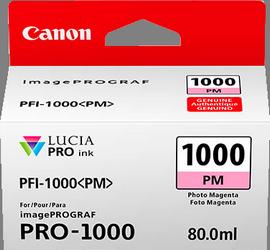Comprar cartucho de tinta 0551C001 de Canon online.