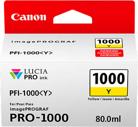 Comprar cartucho de tinta 0549C001 de Canon online.