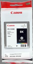 Comprar cartucho de tinta pigmentada 2212B001 de Canon online.