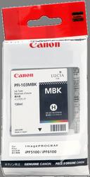 Comprar cartucho de tinta 2211B001 de Canon online.
