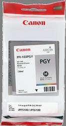 Comprar cartucho de tinta pigmentada 2214B001 de Canon online.