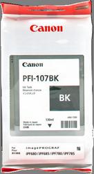 Comprar cartucho de tinta 6705B001 de Canon online.
