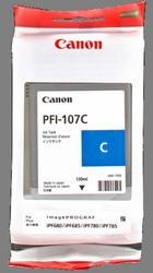 Comprar cartucho de tinta 6706B001 de Canon online.