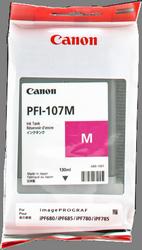 Comprar cartucho de tinta 6707B001 de Canon online.