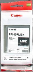 Comprar cartucho de tinta 6704B001 de Canon online.