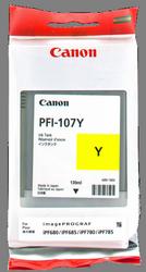 Comprar cartucho de toner 6708B001 de Canon online.