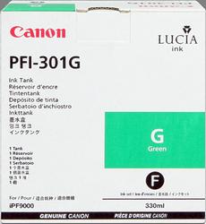 Comprar cartucho de tinta pigmentada 1493B001 de Canon online.