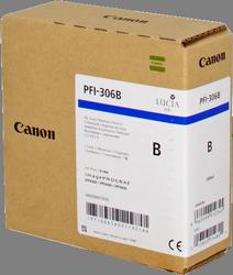 Comprar cartucho de tinta 6665B001 de Canon online.