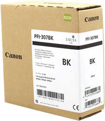 Comprar cartucho de tinta 9811B001 de Canon online.
