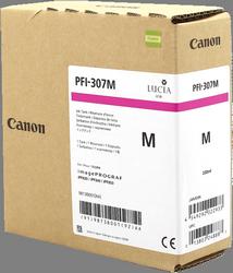 Comprar cartucho de tinta 9813B001 de Canon online.