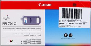 Comprar cartucho de tinta 0901B005 de Canon online.