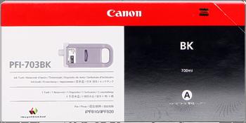 Comprar cartucho de tinta 2963B001 de Canon online.